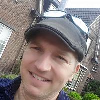 Maurits Vonken-Mevis