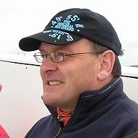 Richard Baatsen