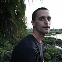Mathias D'haen