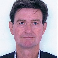 Jan Dagevos