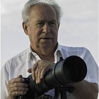 Jacques De Craene