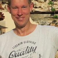 Gert van Gorcom