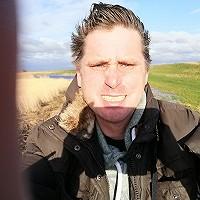 Patrick van Veenendaal