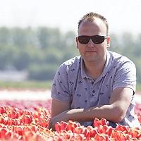 Gerjan Petter
