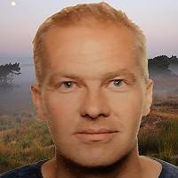 Glenn Vermeersch