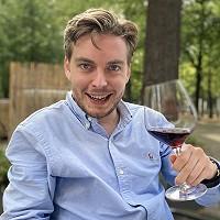 Maarten Stoker