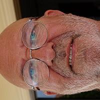 John van Wesemael