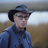 Jaap Holwerda
