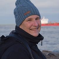 Mieke Verwaal