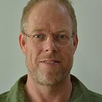 Ward Hagemeijer