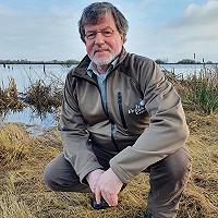 Andries Dijkstra