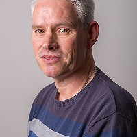 PeterJohn van Hes