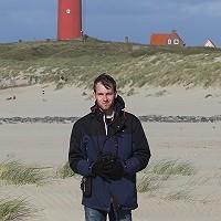 Robert van der Meer