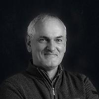 Pascal De Munck