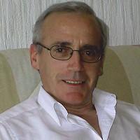 Dominique Tissier