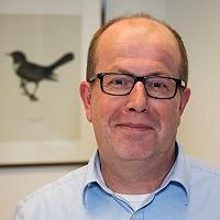 Anton Duijnhouwer