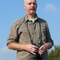 Jan Koeckhoven