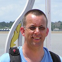 Mark Broeckaert