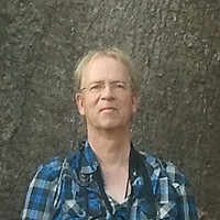 Jan Zwaaneveld