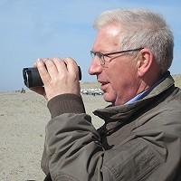 Jan Miske