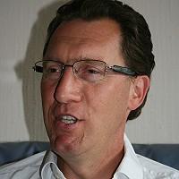 Marcel Scholte