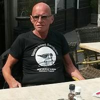 Jans Sikkens